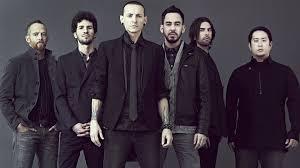 10 Grup Band Terbaik dan Terpopuler Di Era 2000-an