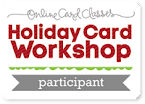 Holiday Card Workshop