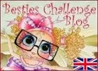 My Besties UK Challenge