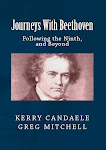 New 2013 Edition of Our Beethoven Book!