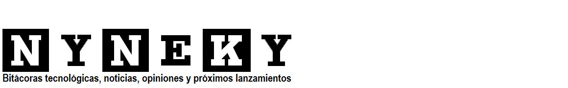 NYNEKY