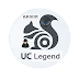 UC Legend -A Super UC Browser For Java Now With Keylogger [Hot]