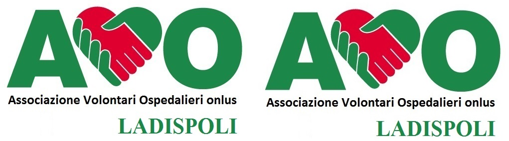 Avo Ladispoli - Associazione Volontari Ospedalieri