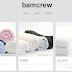 bamcrew
