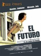 El futuro (2011)