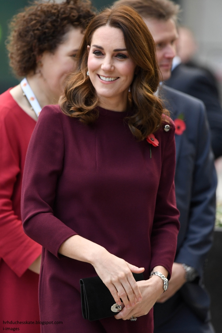 An Expert Reveals What Kate Middleton and Prince Williams Body Language Says About Their Relationship advise