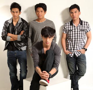 Kean Cipriano,Callalily, OPM Songs, Lyrics, Lyrics and Music Video, Music Video, Newest OPM Song, Newest OPM Songs, OPM, OPM Lyrics, OPM Music, OPM Song 2013, OPM Songs, Song Lyrics, Video, HKM,OPM ,Alternative Roc,k Pop, Rock, Pinoy Rock