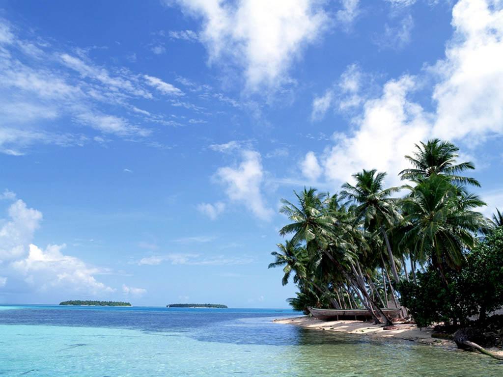 http://1.bp.blogspot.com/-qln1kCKERFw/TVQkaSc93vI/AAAAAAAAF80/a-28KjDeqgw/s1600/beach+wallpaper+%25286%2529.jpg