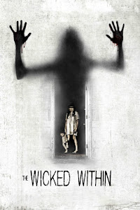 The Wicked Within Poster