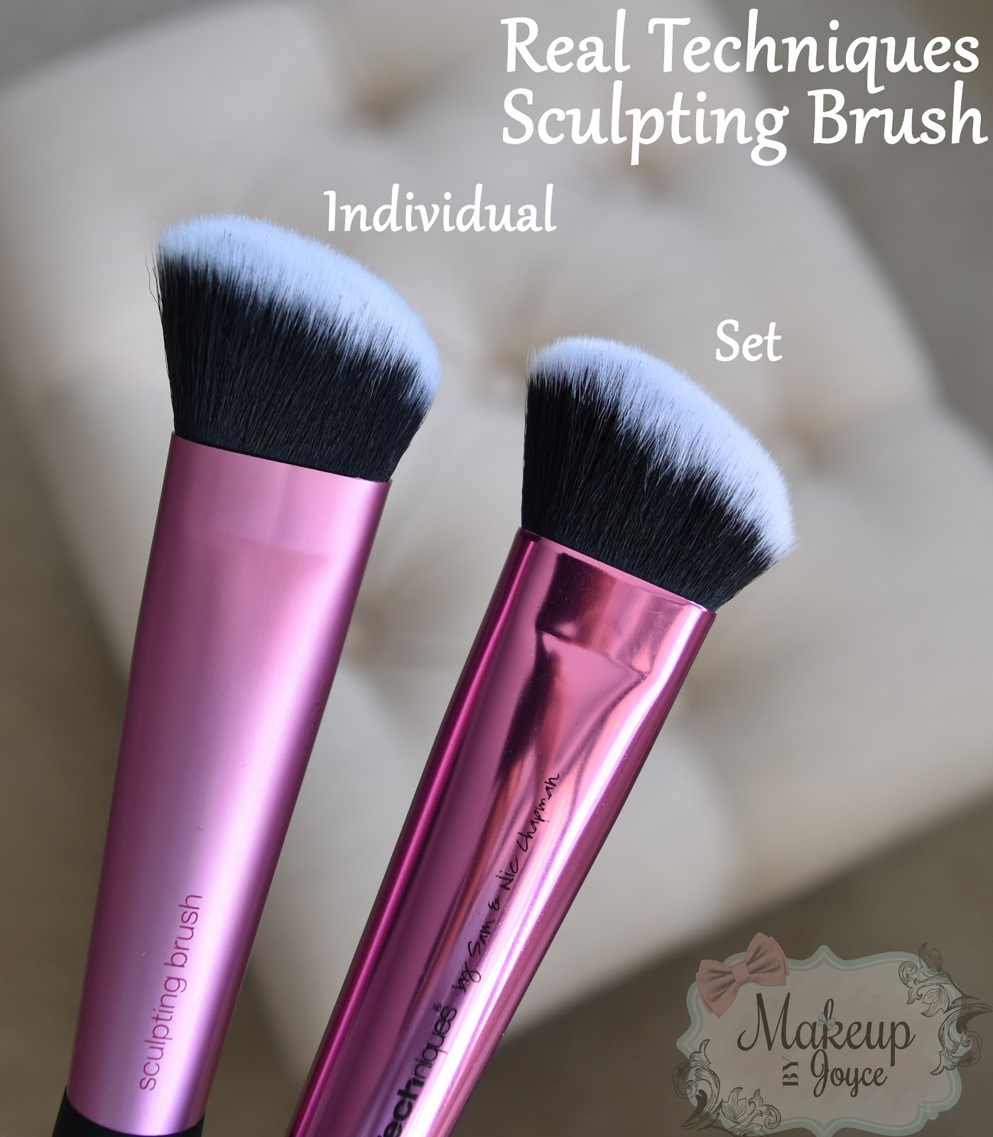 Elf makeup brushes uses