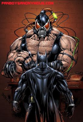 Jason Momoa may play Batman villain in Zack Snyder sequel to Man of Steel