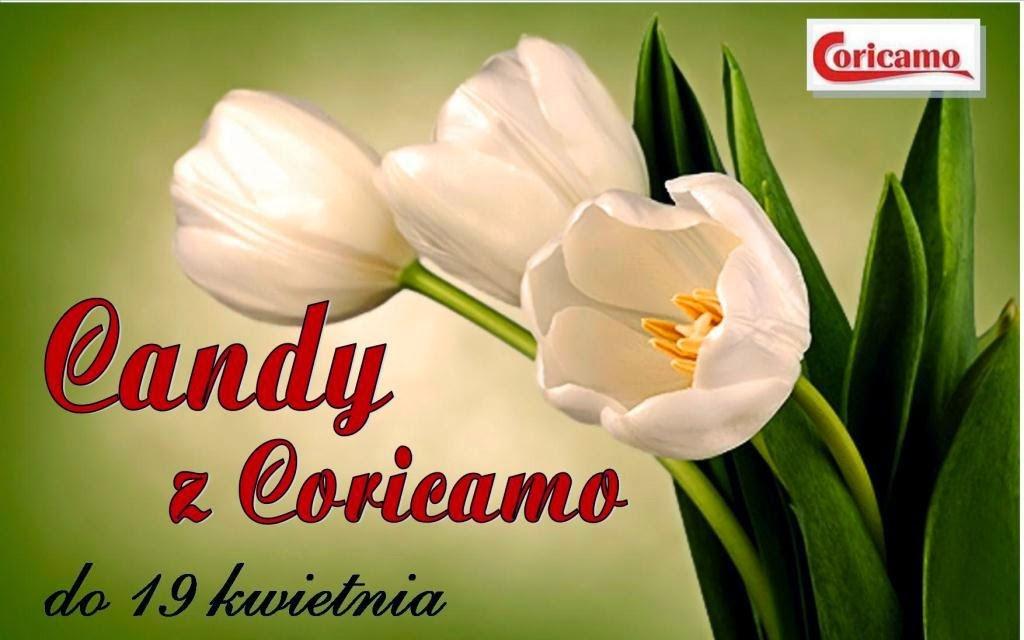 Candy z Coricamo