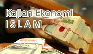 Pengertian Rukun dan Macam-Macam Qiyas Dalam Ekonomi Islam