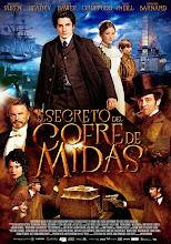 El secreto del cofre de Midas (2013)