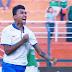 Gols de Palmeiras 1x1 Bahia - Campeonato Brasileiro 2014