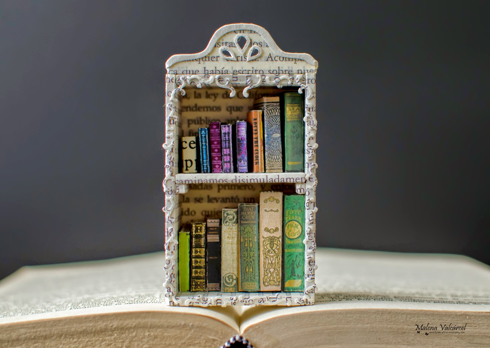 miniature-books