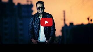 Mera Naam Nick Mehtab Full Video Vehli Janta Records 2015