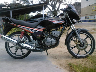 Rxz catalyzer tiptop with gto -05