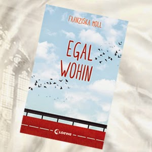 http://www.loewe-verlag.de/titel-1-1/egal_wohin-7364/