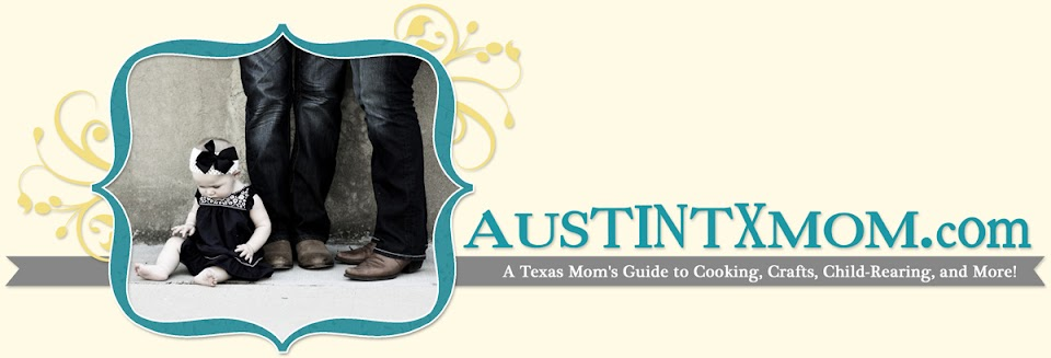 AUSTINTXMOM.COM