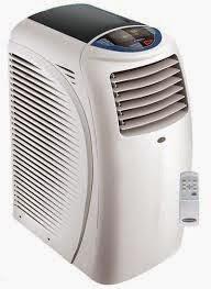 reparacion de aire acondicionado