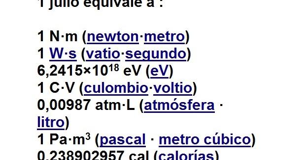 Cuantos Kilos Son Un Newton - SEONegativo.com