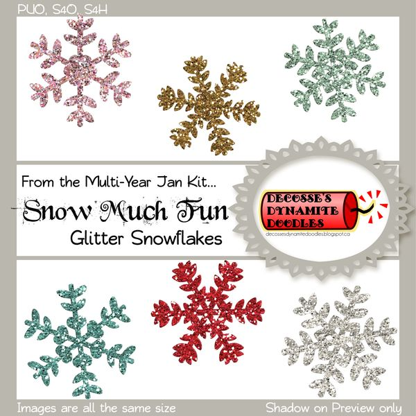 http://1.bp.blogspot.com/-qm3GQ3TMIEQ/VqmXsareIWI/AAAAAAAAaS8/dQPHEXEf89Y/s1600/DDDoodles_SMF_snowflakes_prev.jpg
