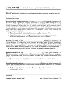Roofing resume examples
