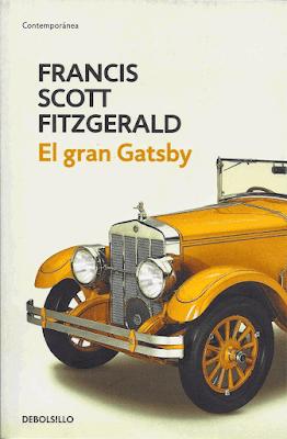 el-gran-gatsby-francis-scott-fitgerald