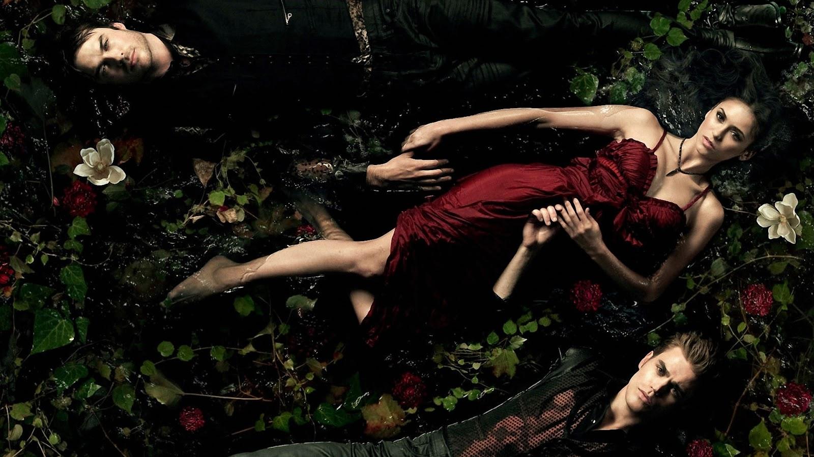 http://1.bp.blogspot.com/-qm87ycndI1A/UV5UYUUhJLI/AAAAAAAAGt8/SrOKWXjrSn4/s1600/the_vampire_diaries_season_3-HD.jpg