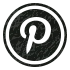 http://www.pinterest.com/thecatelier/