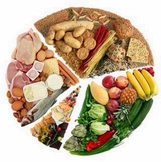 Kreasi makanan sehat dan bergizi untuk anak umur 1 tahun, 2 tahun dan 3 tahun