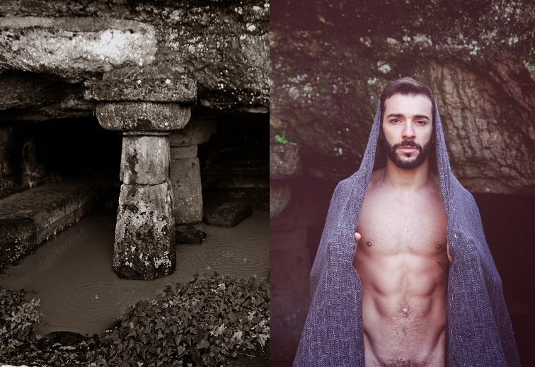 Alberto+Faraci+tumblr