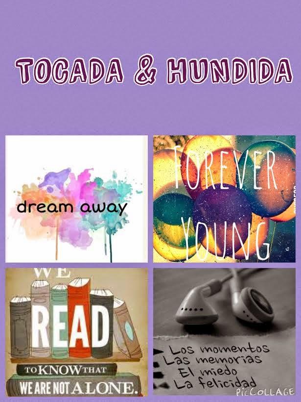 Tocada & Hundida
