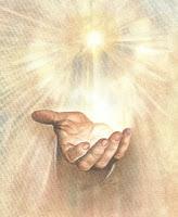 Christ Veil LDS