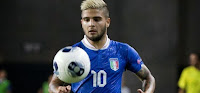 italia-armenia-qualificazioni-mondiali-pronostici-insigne