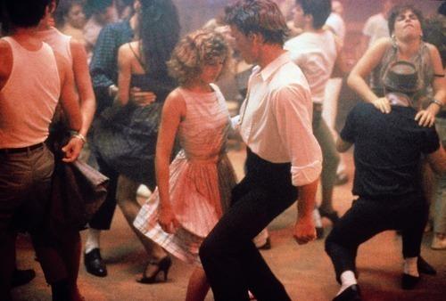 Скачать музыку потанцуй со мной в диком