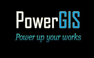 P-GIS