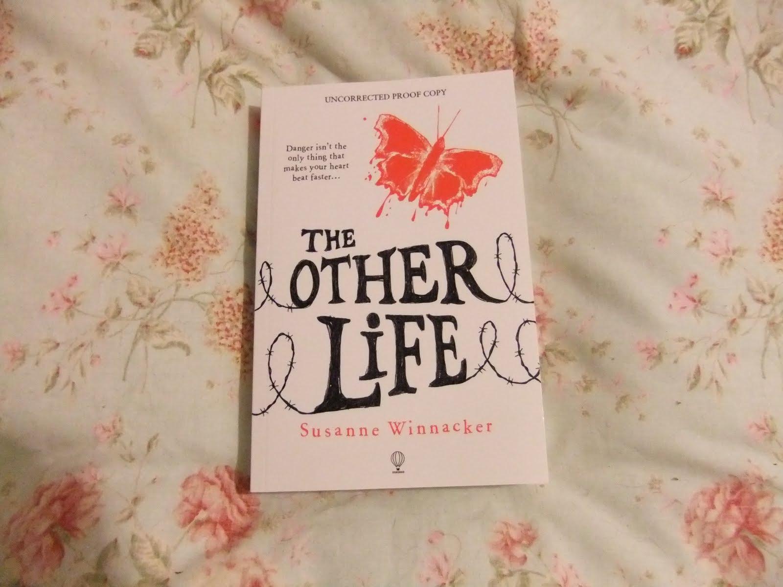 the other life susanne winnacker pdf