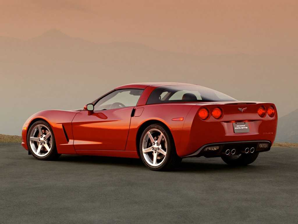 cheap sports cars sports cars hot wheels. Black Bedroom Furniture Sets. Home Design Ideas
