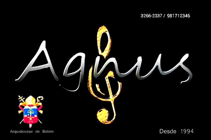 Grupo Agnus Belém-PA