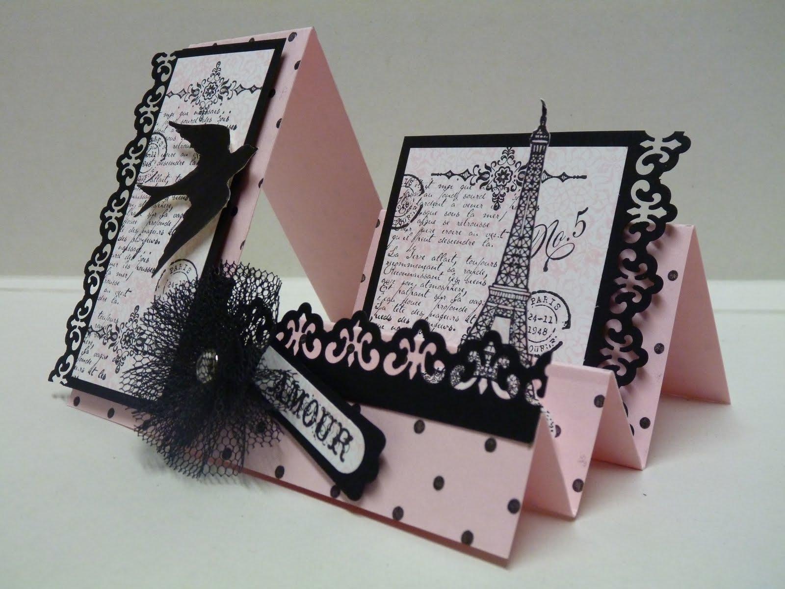 My Sandbox Fancy Fold Blog Hop JAI 74