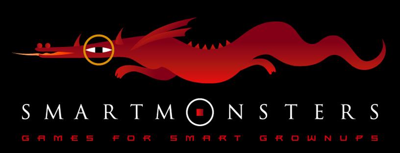 SmartMonsters