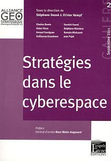 http://1.bp.blogspot.com/-qmM809-0TzY/UYJvmNojzPI/AAAAAAAAB7Y/ArIFq1XiBRM/s320/Stratégies+dans+le+cyberespace.jpg