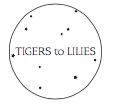 TIGERSTOLILIES.COM