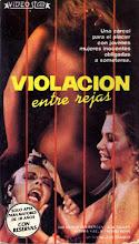 Mujeres en el campo de concentracion del amor (1977)
