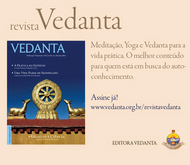 http://www.vedantabh.org.br/Pagina_Assinatura.html
