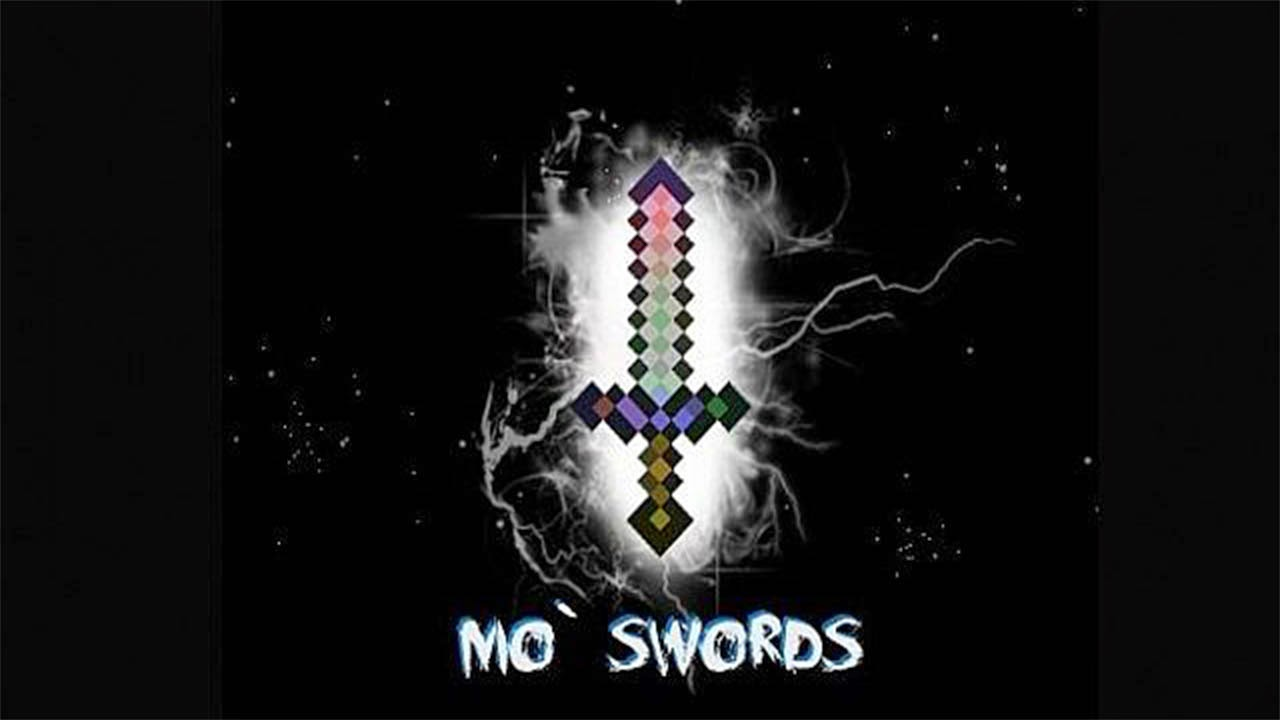 MoSwords 1.8