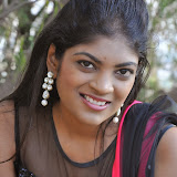 Telugu Actress Twinkle  Latest Hot Stills (39)