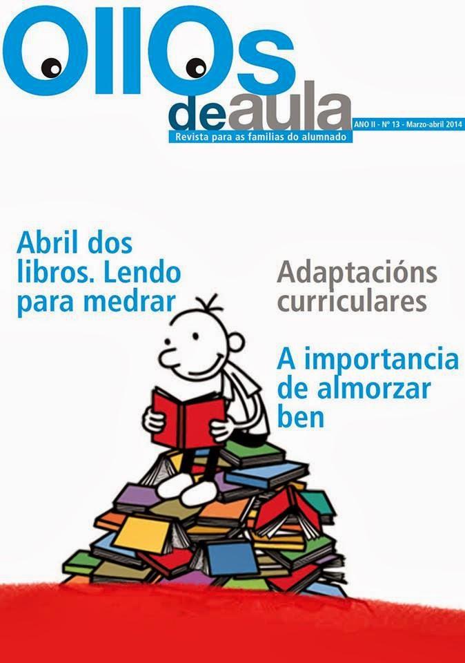 http://www.coordinadoraendl.org/ollosdeaula/Ollos%20de%20aula_n13_version_imprimir_a4_a_dobre_cara.pdf